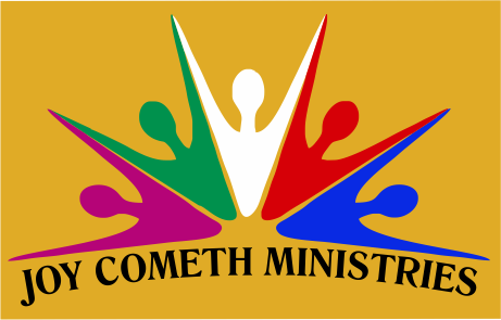 Joy Cometh Ministries